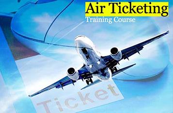 Universal Airhostess Academy